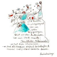 karindrawings_4